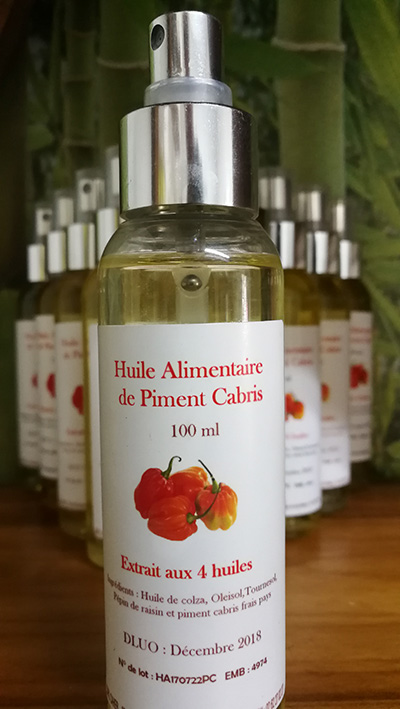huiles_alimentaire