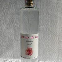 EDPamour-de-rose