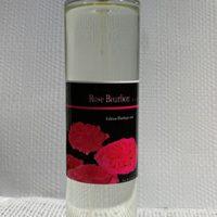 EDP rose-bourbon