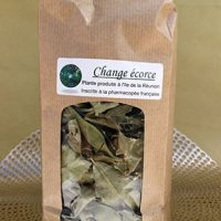 Tisane pays change-ecorce