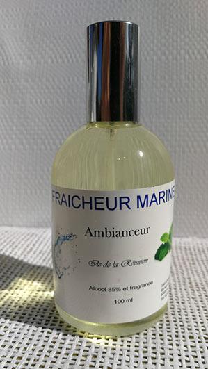 ambianceur-fraicheur-marine