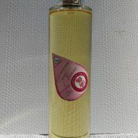 EDP geranium-pour-femme